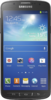 Samsung Galaxy S4 Active i9295 - Междуреченск